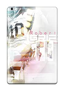 Juliam Beisel's Shop New Style 1413232I30586138 Fashionable Style Case Cover Skin For Ipad Mini- Robert Griffin Iii