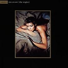 Ten on One -10 Tr.- by Sandra [Music CD]