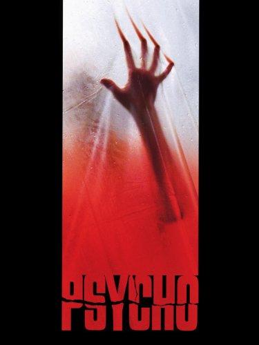 DVD : Psycho (1998)