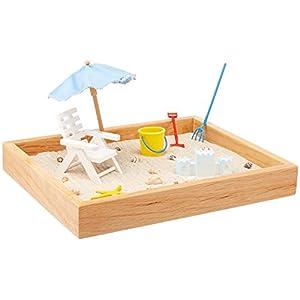 Executive-Sandbox-A-Day-at-the-Beach