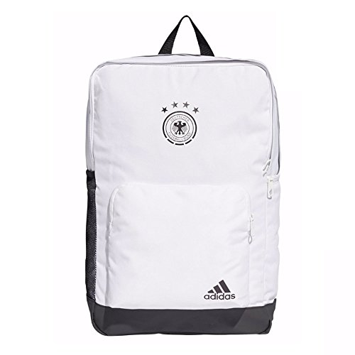 - Germany Backpack 2018 / 2019 - Black/White - One Size