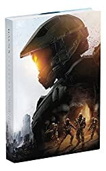Image of the product Halo 5: Guardians that is listed on the catalogue brand of PrimaGames.