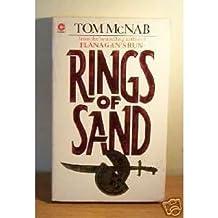 Rings of Sand