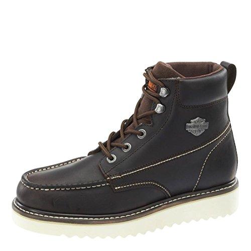 Harley Davidson Boots For Men - 9