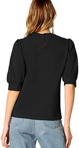 Cheap blouses free shipping _image0