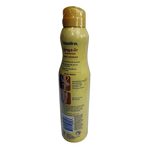 Vaseline Skin Care Products - 5