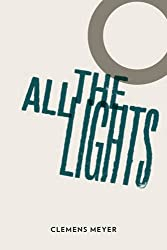 All the Lights
