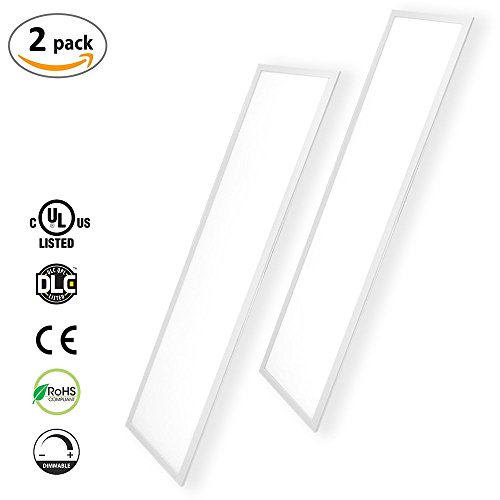 Led 2X2 Ceiling Light Panel in Florida - 6