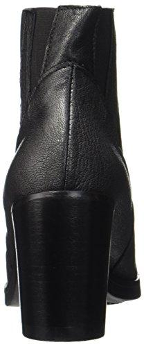 Chelsea Pir Grey Pirit Women's Mirel Boots LiliMill nZq6AwO8qx