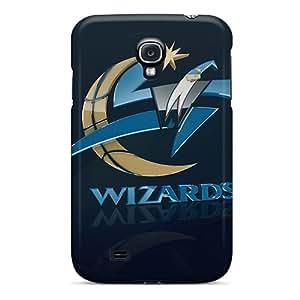 LifeLeader Galaxy S4 Hard Case With Fashion Design/ EsjAu5971YEkwB Phone Case