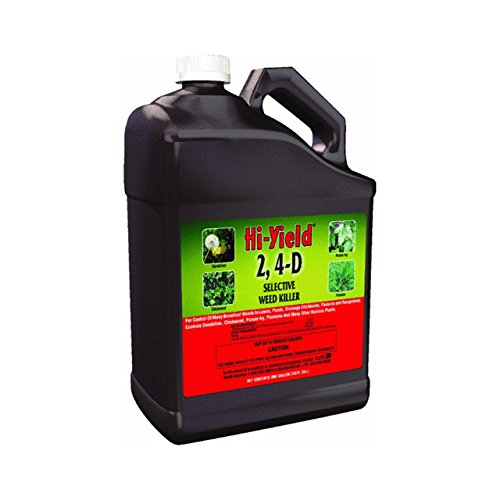 voluntary-purchasing-group-gallon-concentrate-4d-killer