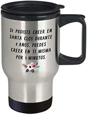 Amazon.com: TAZA ORIGINAL - ENVIO GRATIS! - COFFEE - TERMO ...