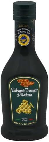 Vinegar: Monari Federzoni