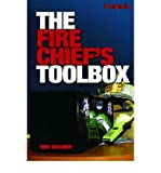 img - for [ The Fire Chief's Toolbox ] By Graner, Ron ( Author ) [ 2007 ) [ Hardcover ] book / textbook / text book