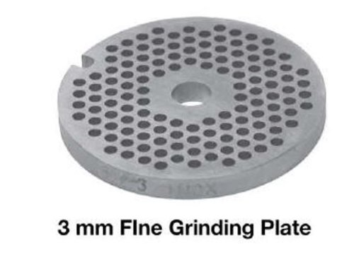 Chef'sChoice Grinder Attachment (Discontinued by Manufacturer)