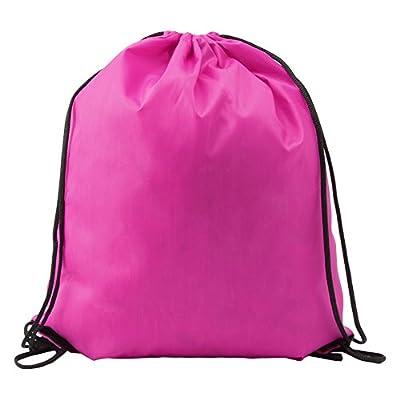 4760bbafcd good cici store Drawstring Bag