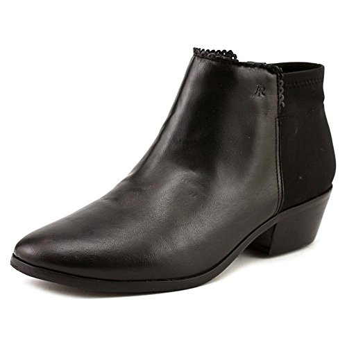 Jack Rogers Womens Bailee Boot