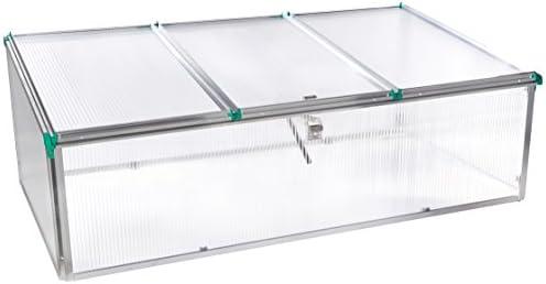 e85b1b7015 Juwel Biostar 1500 Premium Cold Frame   Greenhouse Cold Frames   Garden    Outdoor
