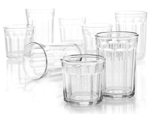Arc International Luminarc 16 Piece Drinkware product image