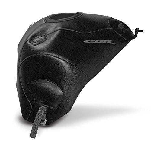 Tank protector Bagster Honda CBR 1100 XX 97-07 black