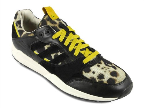 Adidas Consortium Aquarel Animal Print Collection Schoenen Tech Super G95758