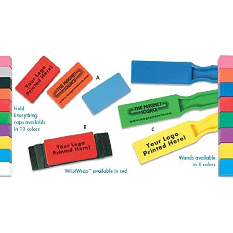 Master Magnetics Hold Every Magnet Display Pack Of 56 072 Magnets Retrievers