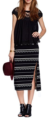 Free-People-Swit-Printed-Pencil-Skirt