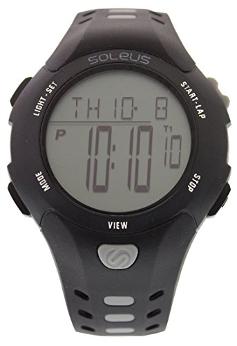 soleus-mens-sr021-008-contender-digital-display-quartz-grey-watch