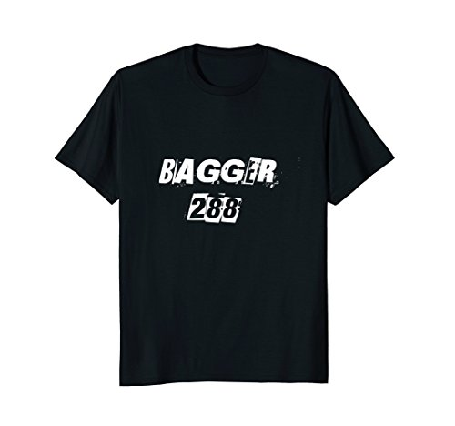 Bagger Wheels - 9