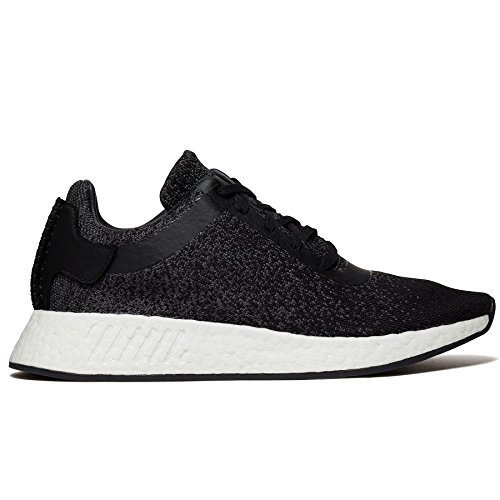 Men S Wings Horns Nmd R Primeknit Shoes