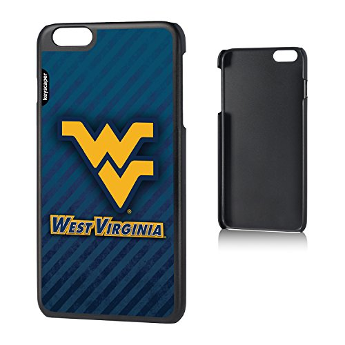 west-virginia-mountaineers-iphone-6-plus-iphone-6s-plus-slim-case-officially-licensed-by-west-virgin