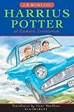 img - for [ Harrius Potter Et Camera Secretorum (Harry Potter) (Latin, English) by Rowling, J K ( Author ) Dec-2007 Hardcover ] book / textbook / text book
