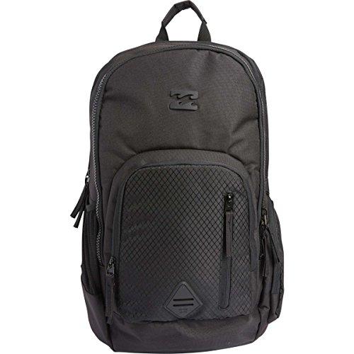 billabong-mens-command-backpack