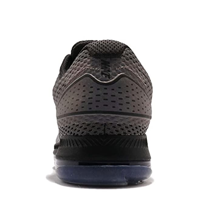Nike Donna ' S amp;w Zoom All Out Basso 2 Fitness Scarpe