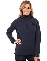 Maroon Fleece Jacket sNJ2cL