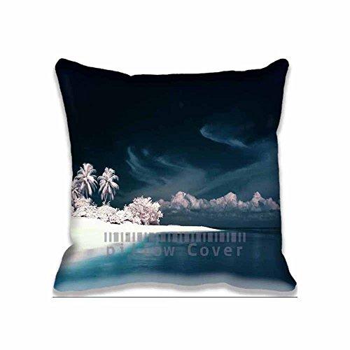 square-throw-pillow-case-cushion-cover-fashion-home-decorative-pillowcase-gift-twin-sides-pillowslip