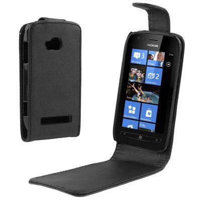 nokia lumia 710 back cover - 4