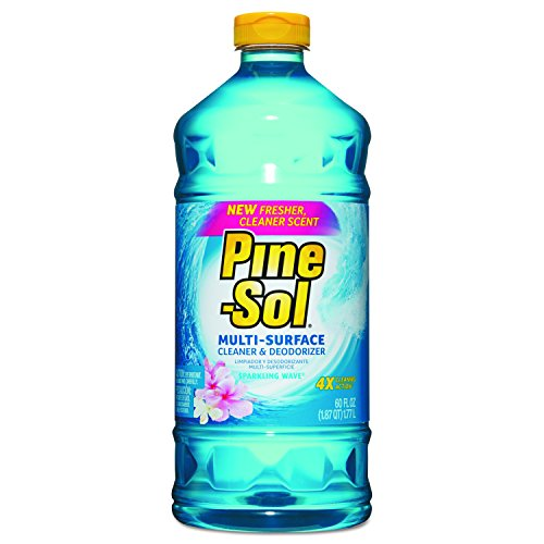 pine-sol-clo-40238-all-purpose-cleaner-sparkling-wave-60-oz-pack-of-6