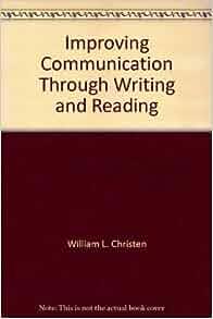 Automatic Writing, An Alternate Method Of Spirit Communication