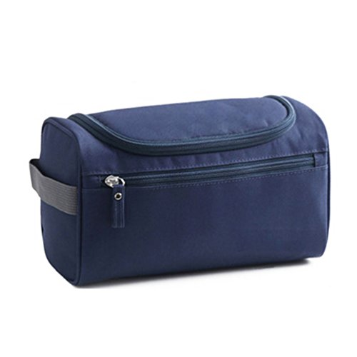 ensign peak hanging toiletry bag - 2