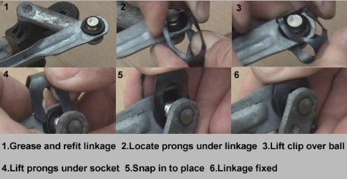linkage and repair fitting youtube wiper watch punto fiat help tips clip mqdefault on