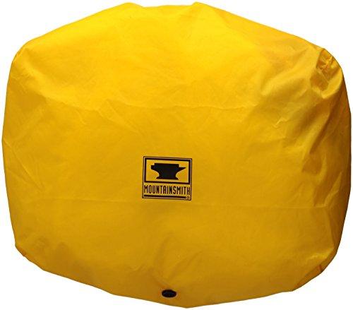 mountainsmith-tour-rain-cover-yellow