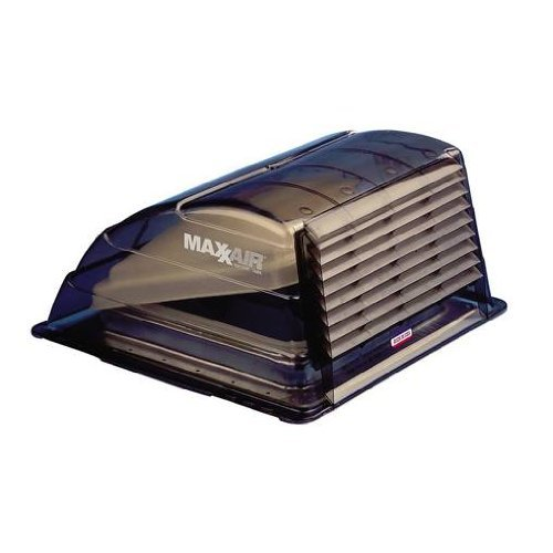 - Maxxair 00-933067 Smoke Vent Cover