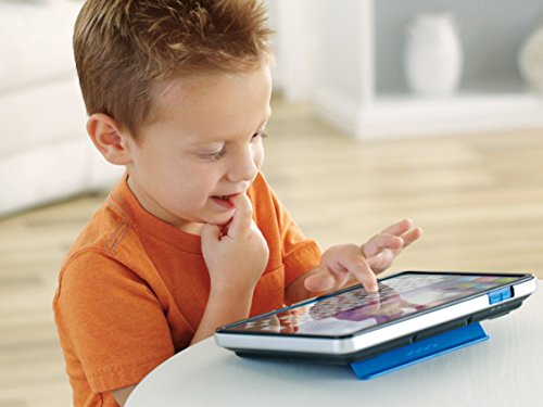Fisher-Price Fun-2-Learn Smart Tablet by Fisher-Price (Image #7)
