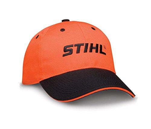 mens-stihl-hat-cap-orange-black-8401336
