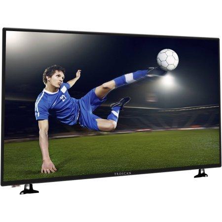 """50"""" LED HDTV 1080P 60Hz"""