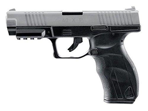 ir Pistol ()