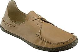 VIVO SOFA Tigray Shoes - Men's - tan, eu 49, us 15