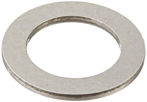 Thrust Washer 1 (Koyo TRC-1625 Thrust Roller Bearing Washer, TR Type, Open, Inch, 1