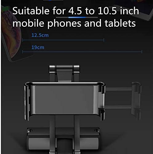 携帯電話ホルダー 4.5